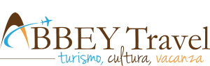 Logo Abbey Travel
